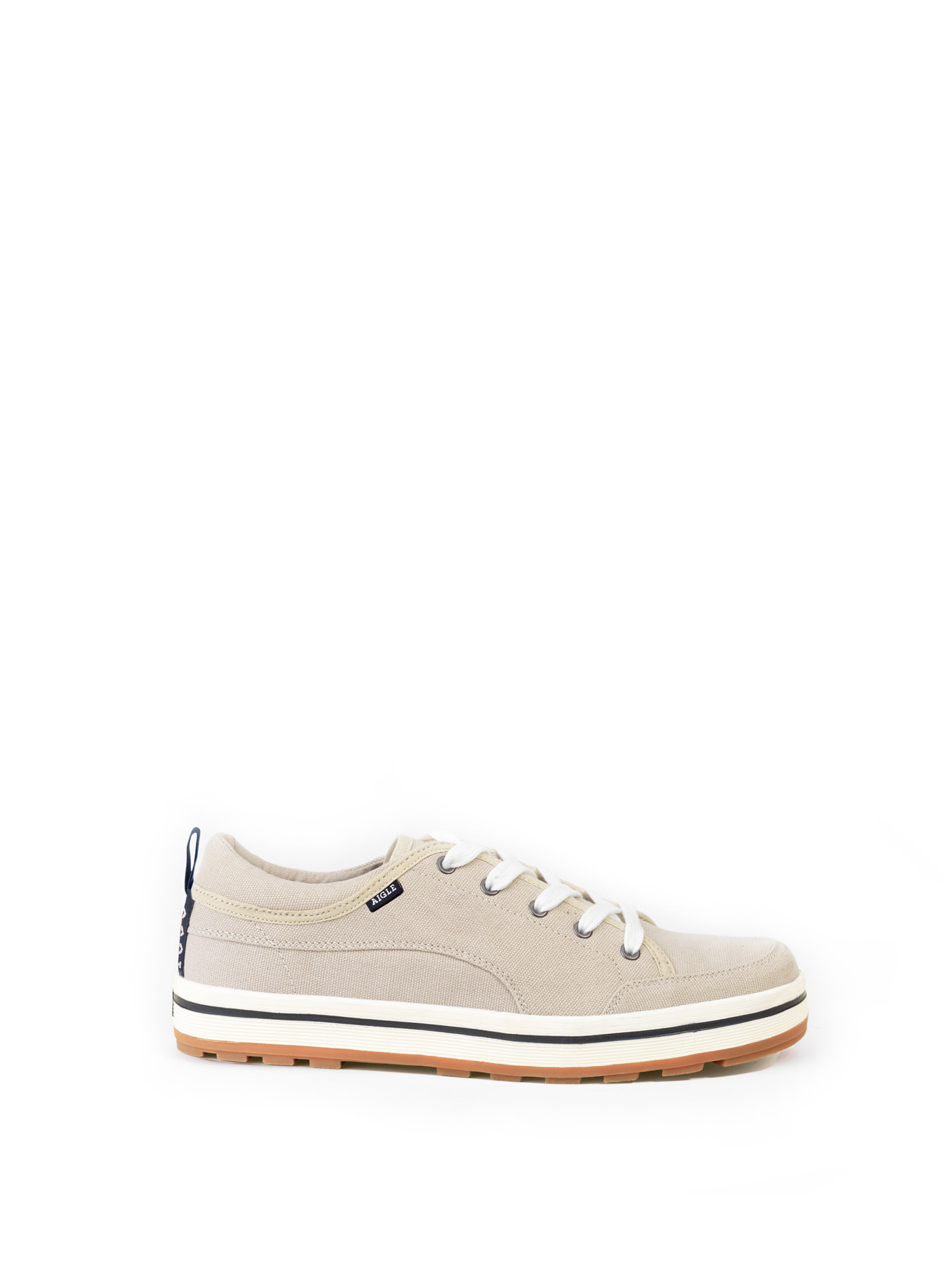 Chaussures homme, Chaussures cuir homme | AIGLE
