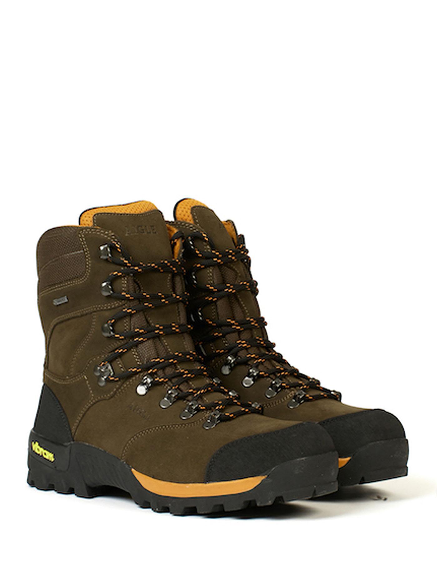 Chaussures montantes Gore Tex® homme Altaviohomme   AIGLE