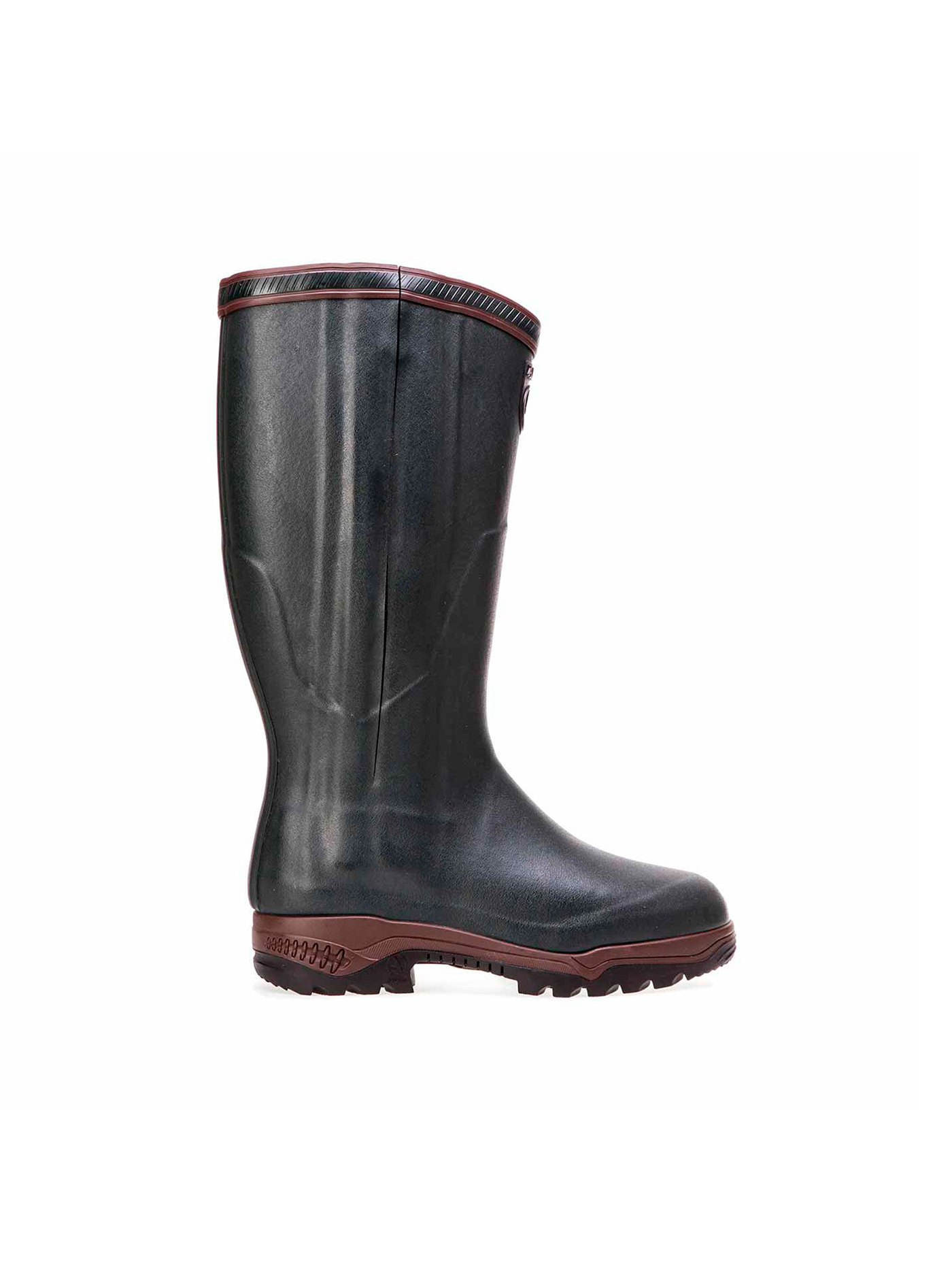 PARCOURS® hunting fatigue 2 ISO Kaki OPENAnti boots vn08PwNymO