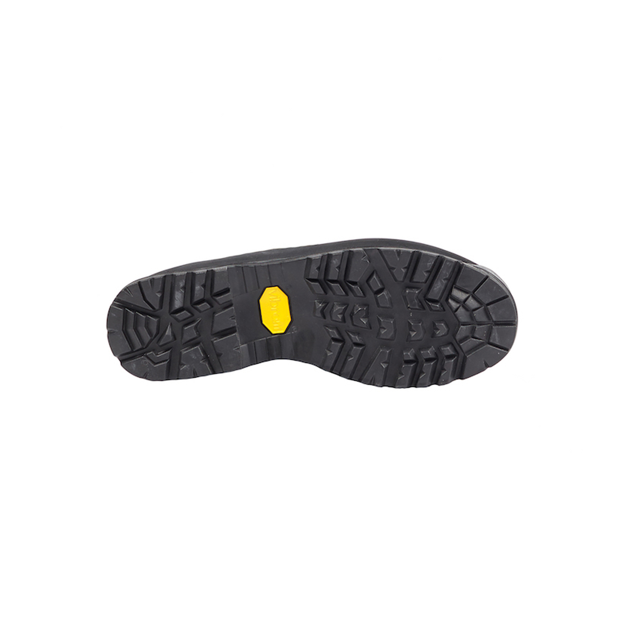 Aigle Tex® Catalog Homme Gore Storefront Fr Chaussures Zwz64qWtx5