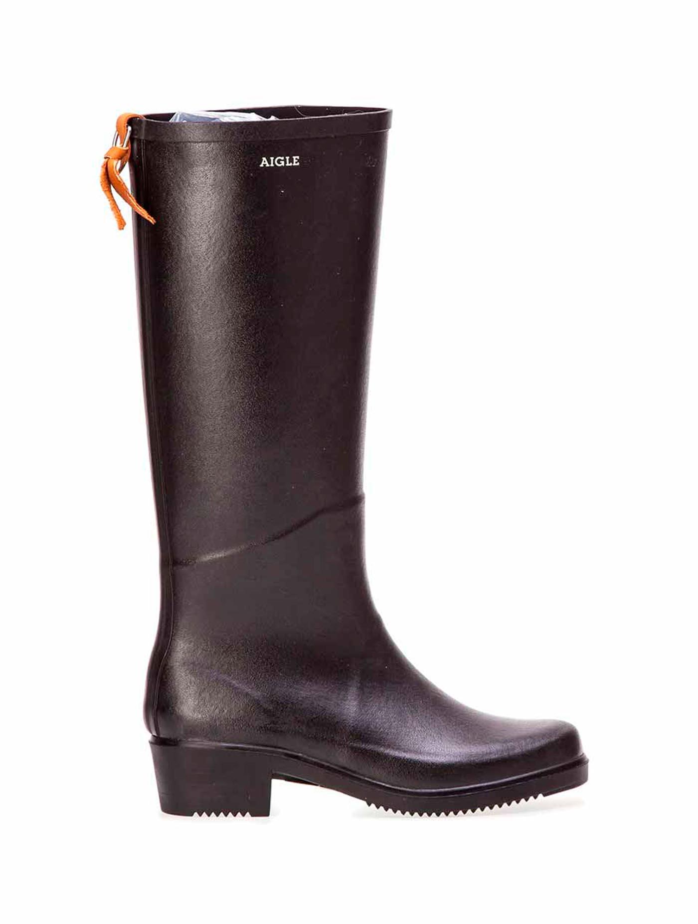JULIETTEWomen's MISS MISS rubber rubber boots NoirAiglewomenAIGLE boots NoirAiglewomenAIGLE MISS JULIETTEWomen's rxBodCWe