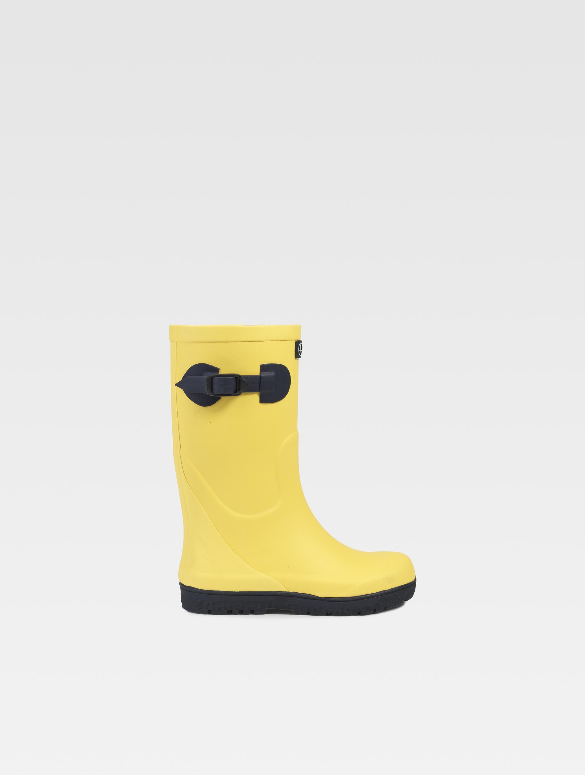 Filles Arc en ciel nuages Wellies Wellington Bottes UK Enfant Chaussure Tailles 4 To 13