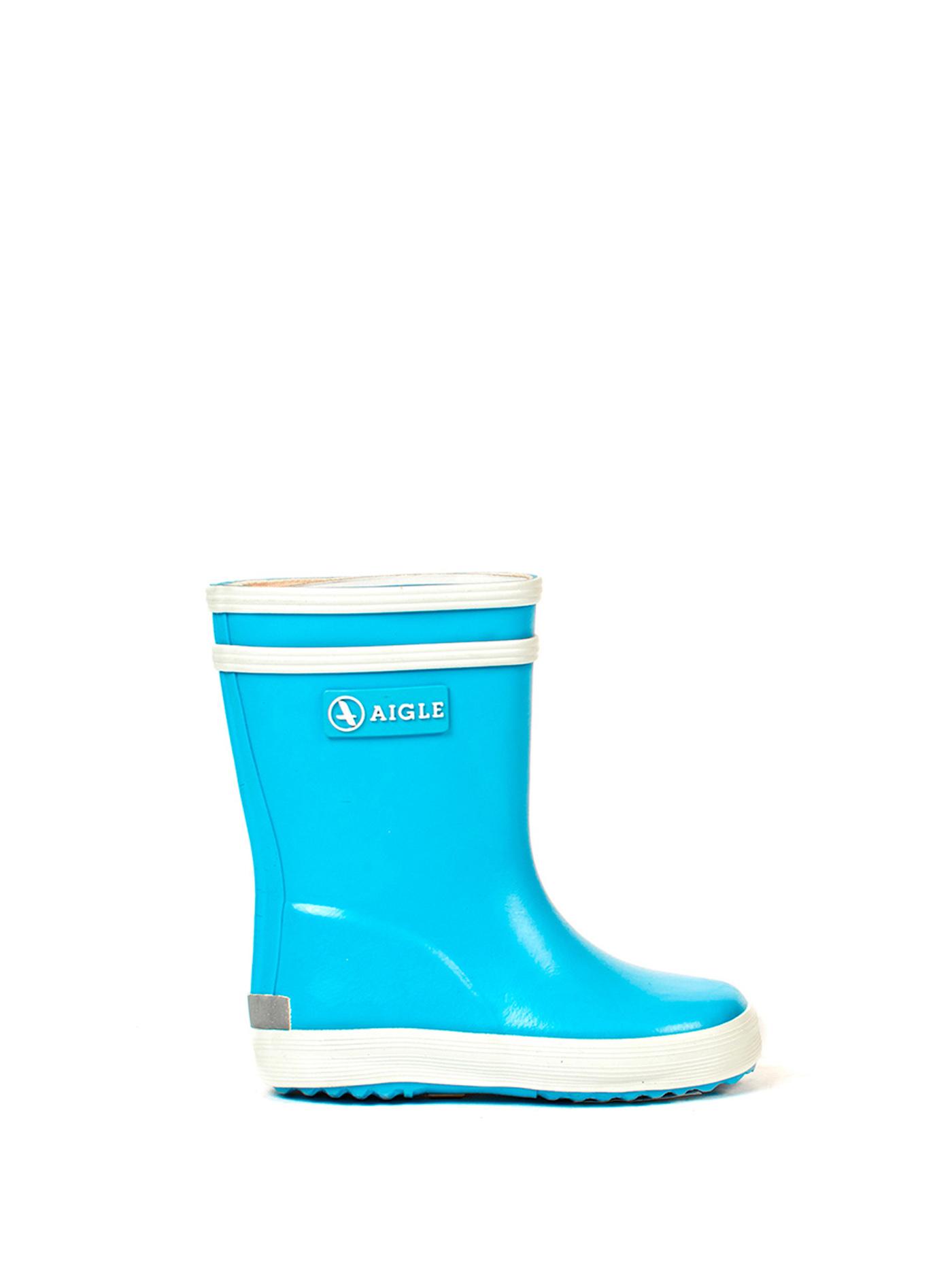 separation shoes c1e27 1ac5c BABY FLAC| Gummistiefel für die Kleinen Buis | Aiglekinder ...