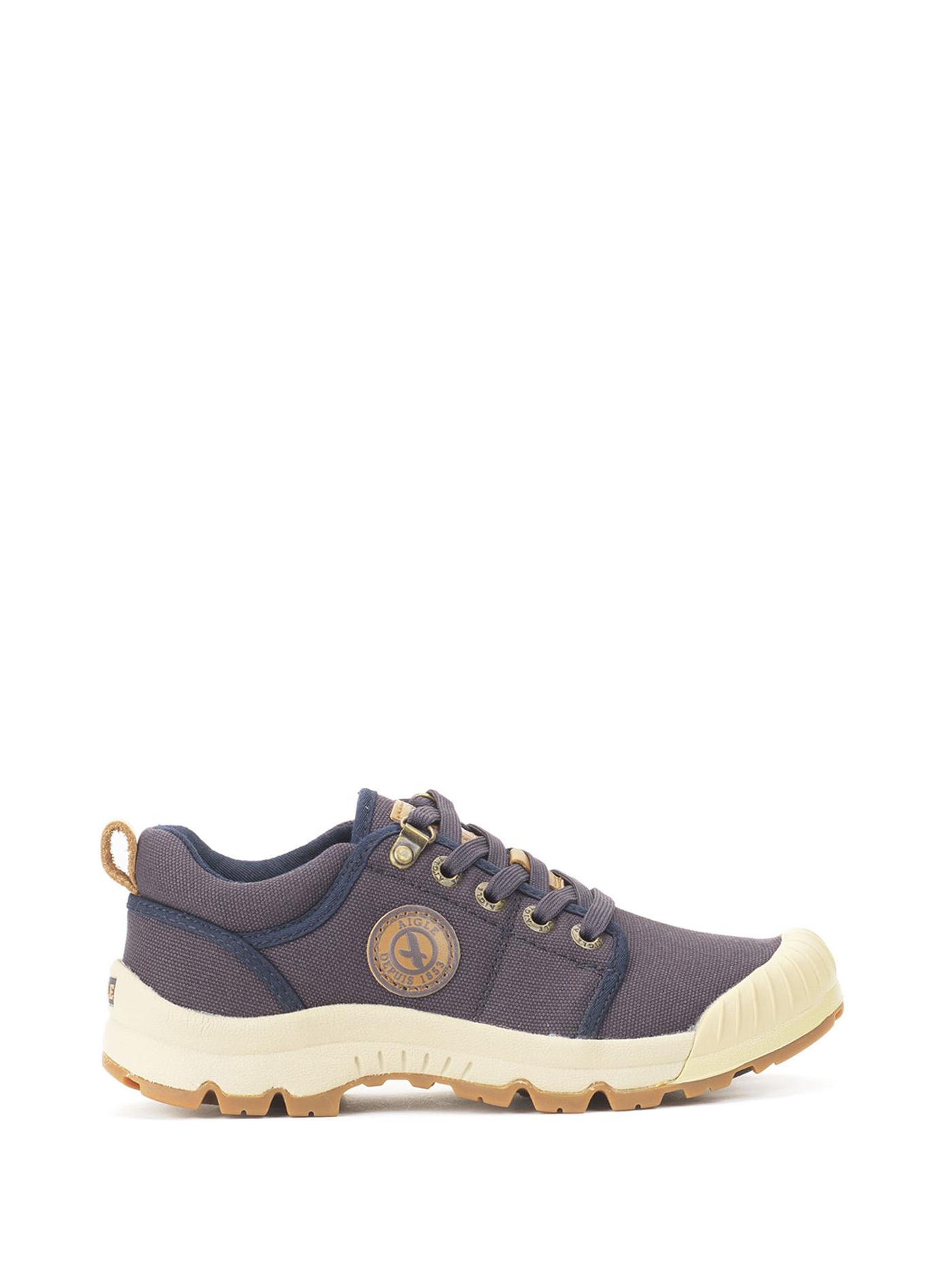 Chaussures de marche et loisirs Mixte Arizonahomme | AIGLE