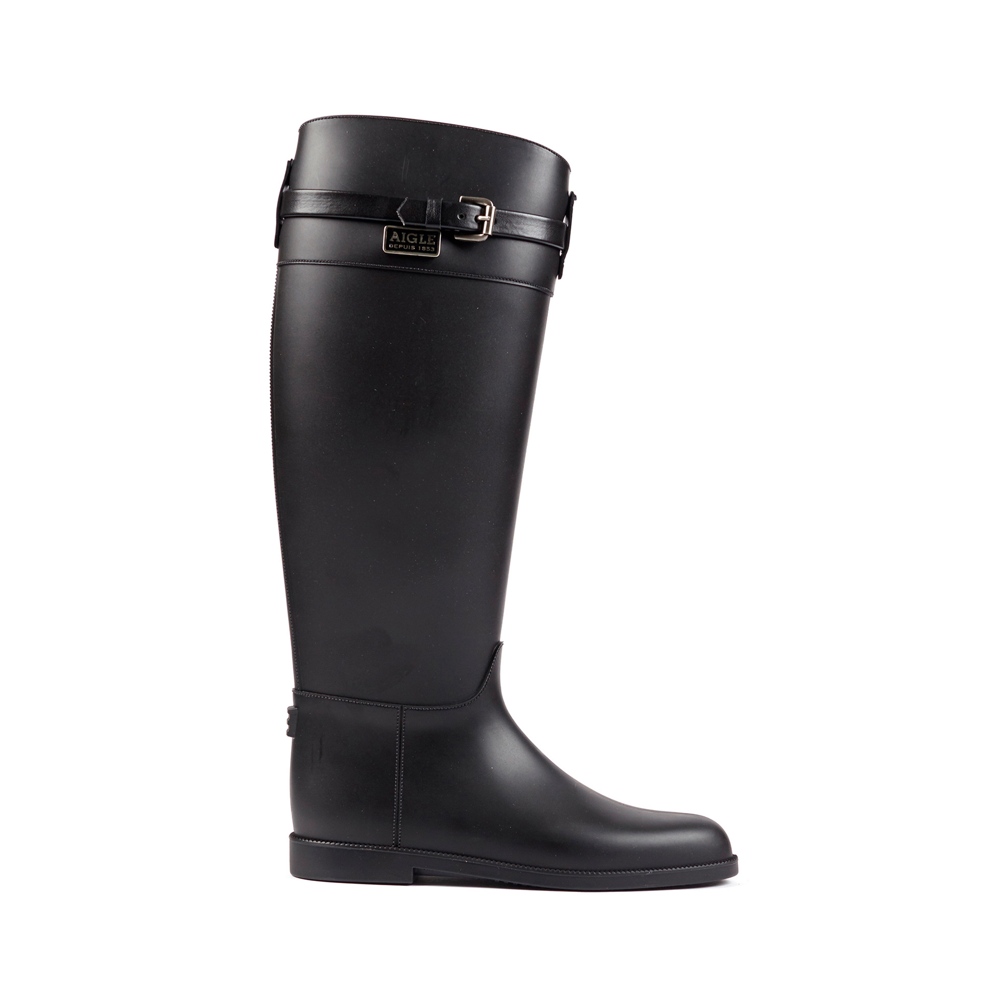 Women s riding-inspired boots aigle storefront catalog fr  2b062206d0